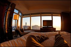 photo #photo #interiors