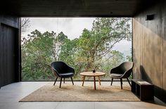 VIVOOD Landscape Hotel in the Valley of Guadalest