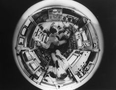The first explorers to descend to the deepest part of the ocean were Don Walsh and Jacques Piccard in the bathyscaphe Trieste, January 23, 1