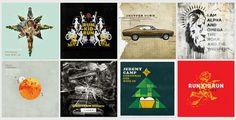 10ALBUM_PACKAGING #music packaging