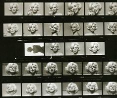 Image detail for 27830_marilyn monroe bert stern pho.jpg
