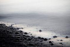 photo #michigan #superior #night #rocks #photography #nature #till #lake