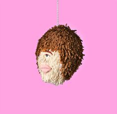 Justin Bieber #confetti #justin #bieber #design #craft #pinata #colour #funny #cool