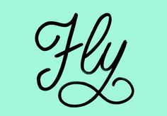 Fly Art Print by Koning | Society6