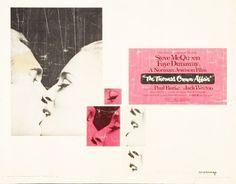 sfgirlbybay / bohemian modern style from a san francisco girl #movie #design #vintage #poster