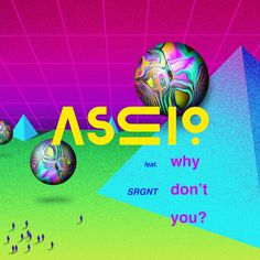 ASCIO - João Noberto #design #graphic