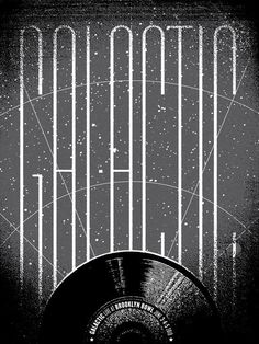 galactic poster final.jpg (536×715) #type #poster #space #galactic