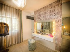 M apartment by Decorate it - HomeWorldDesign (16) #interior #apartments #design #decor #romania #renovation