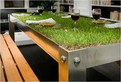 PICNYC TABLE | Image #table