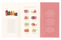 mirim seo wirk via www.mr-cup.com #clothing #packaging #print #food #illustration #collateral #object