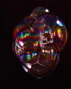 'Bubbles' by Gustav Almestål | PICDIT #picditnet #http