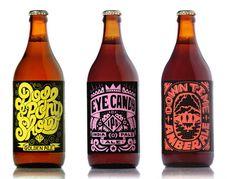 1_06_2014_DevilsPeakBeer_2.jpg #beer