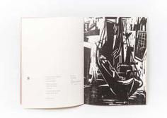 Fritz Forst/Hans-Peter Seiler/Peter Ulbricht/Peter Wranesch, originalf count of printing techniques, 1971,