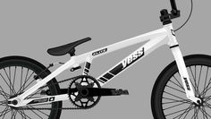 YESS BMX New Frame graphics! #decals #graphicdesign #bmx #bike #bicycle #sport #product
