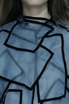 christopher-kane #fashion