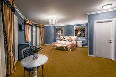 Lafayette Hotel Boutique by Creativ Interior Studio - www.homeworlddesign. com (5) #interior #design #provence #boutique #hotel #style