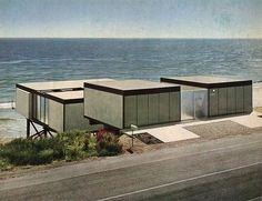 :minimalicious #architecture #elwood
