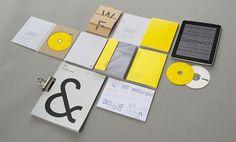 ✐ Practice Foundry—Fabrica #stationery #specimen #identity #typography