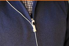 Budsband #tech #flow #gadget #gift #ideas #cool