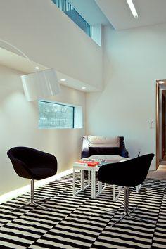 Kungsholms Strand, Kungsholmen, Stockholm | Fantastic Frank #interior #design #decor #frank #stockholm #boat #deco #fantastic #decoration