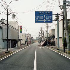 Toshiya Watanabe : Fraction Magazine #photography #japan #toshiya watanabe