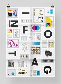 Tumblr #design #poster