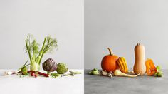 Mixt Food Corporate Design - Mindsparkle Mag