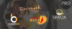 Food Logo Design Is The Hidden Ingredient In Your Food Business - Logo Design