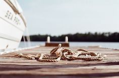 dock | Flickr - Photo Sharing! #photography