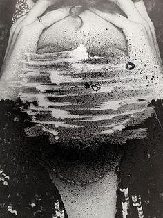 Jesse Draxler | PICDIT