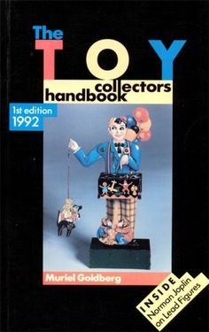 simonfosterdesign.com – Discarded Design PT.3 #1992 #toys #book