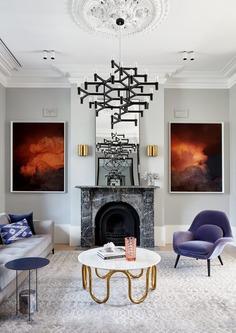 Princes Hill House / Christopher Elliott Design 6