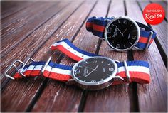 SOUTH LANE WATCHES #product #photography #watch
