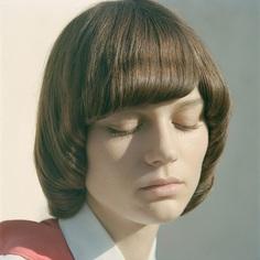 Marton Perlaki : Beauty Papers