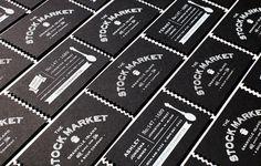 01_10_14_b&a_stockamrket_6.jpg #cards
