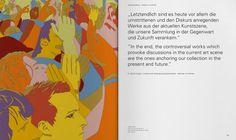 Meiré und Meiré: Corporate Collections #print #design #graphic #publication #direction #art #editorial