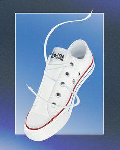 Retro Futuristic Art #allstar #converse #80s #retro #artwork #airbrushing #airbrush #futuristic #illustration #retrofuturisticvinyl #shoe #n