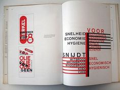 Pioneers_1.jpg (JPEG Image, 480 × 360 pixels) #design #book #typography