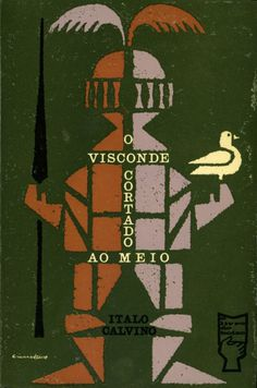 Origins of the Portuguese Paper Fetish 50 Watts #cover #book