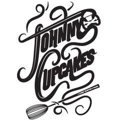 typography_13.jpg (390×400) #logo