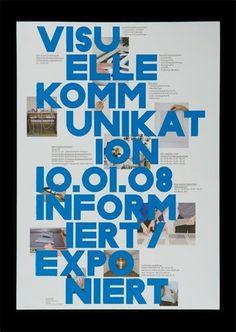 Studio Sport → Info/Expo #poster #studio sport