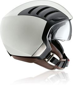 BMW AirFlow 2 Helmet #helmet #product #bmw #industrial