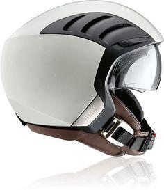 BMW AirFlow 2 Helmet #helmet #product #bmw #industrial