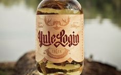 FPO: Alcoholidays Packaging #packaging #booze #alcoholidays