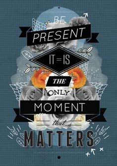 Graphic design inspiration | #478 | From up North