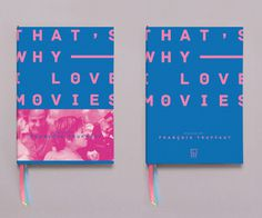 notebook_blue1 #movie #alonglongtime #pink #products #film #notebook #booklet #blue
