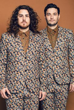 Dale Earnhardt Jr. Jr. (Warner Bros. Records) Adi Goodrich #photography
