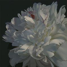 Nancy Depew, Paintings and Drawings