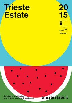Image result for trieste estate