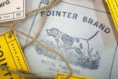 DanBlackman_PointerBrand_06 #print #design #system #brand #identity #pointer